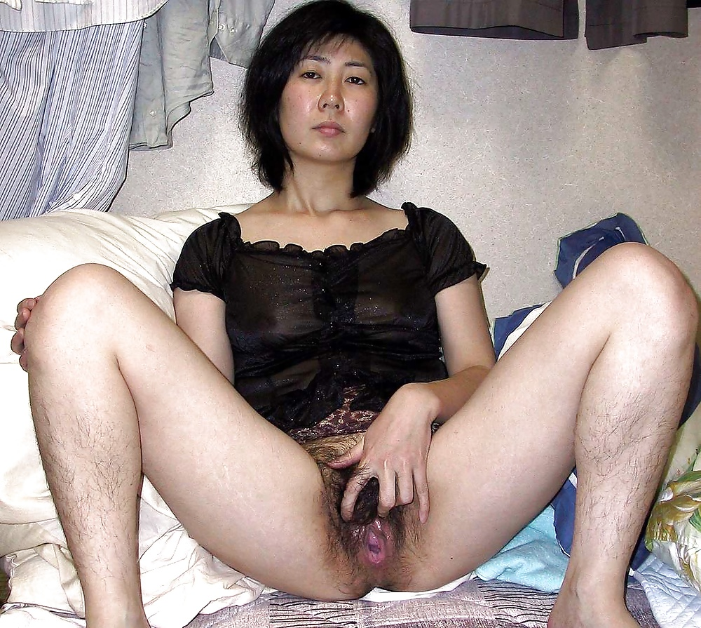 Korean milf pics, european girl boobs