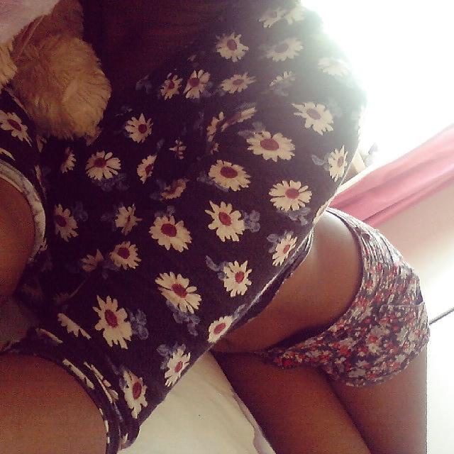 Black african porn girls-3179