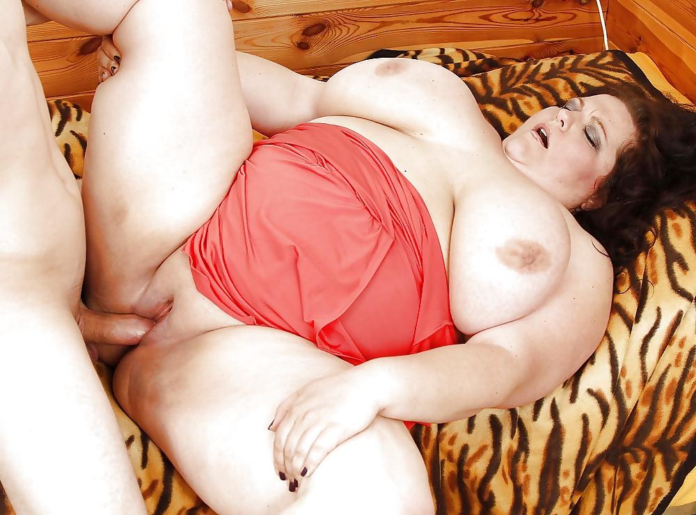 Sexy bbw sex school — pic 6