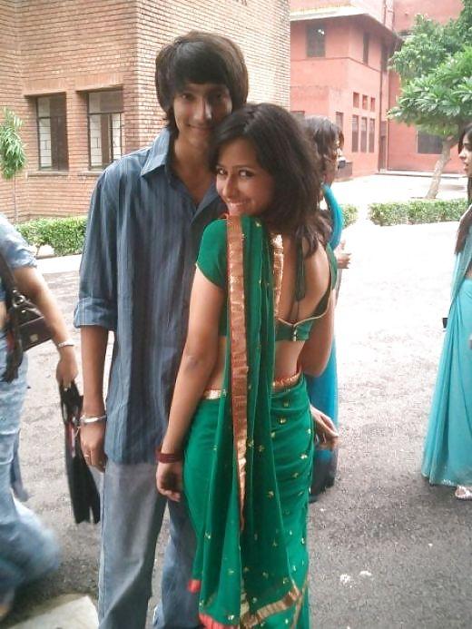 Sexy indian school girls nude-5177