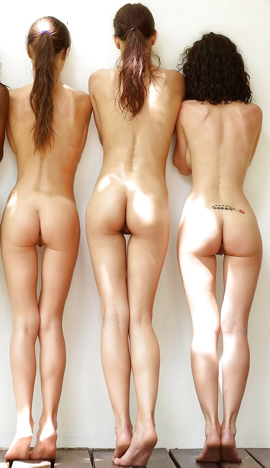 Free Small Ass Mature Pictures Collection