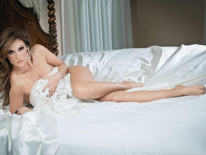 актриса нора салинас голые фото порно порадовало посетителей количество