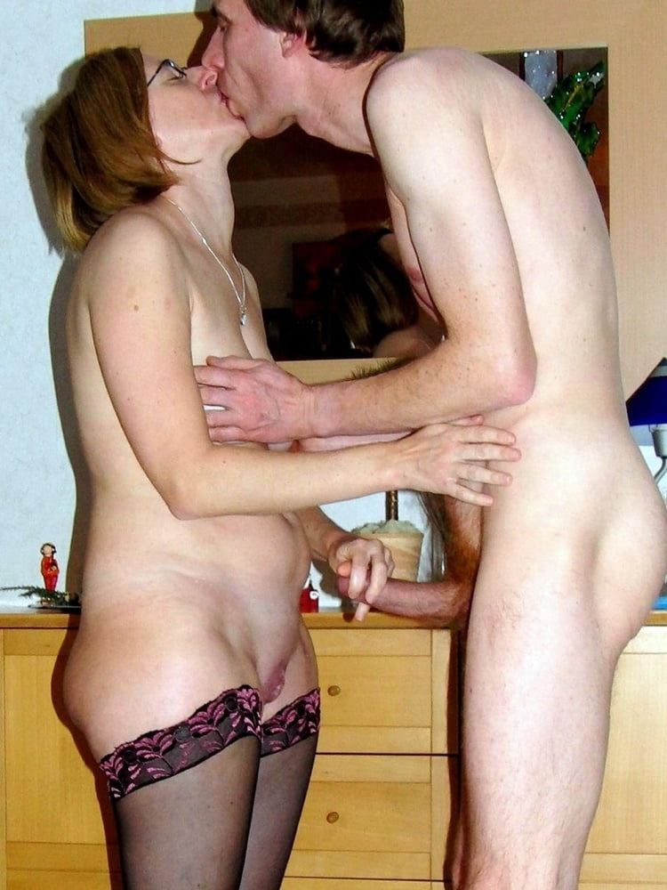 Porno for mature couples — pic 2