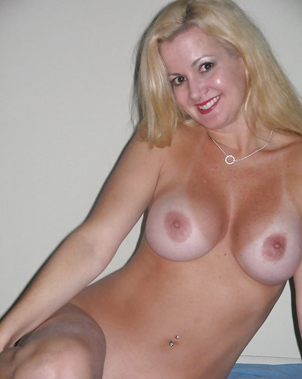 Naked moms perfect body pornosu