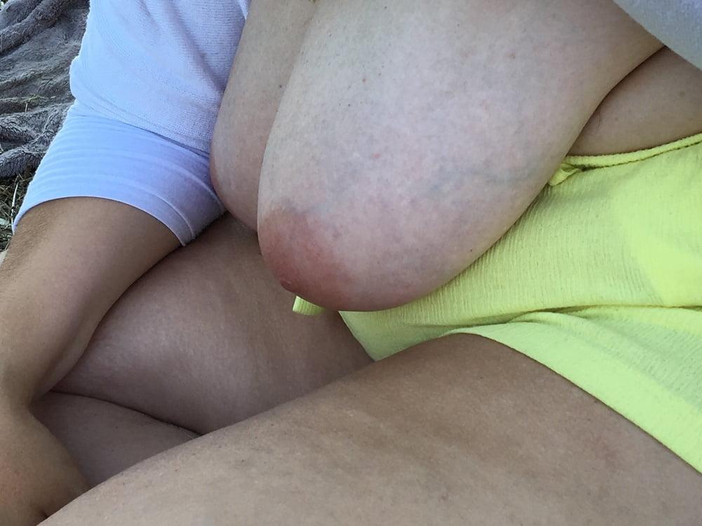 Nice tits #45- 76 Pics