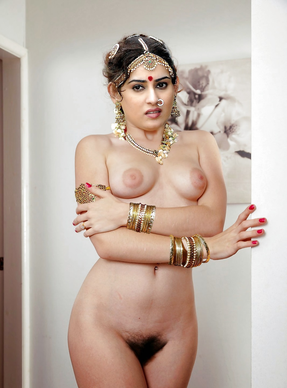 Hot south indian actresses nude pics
