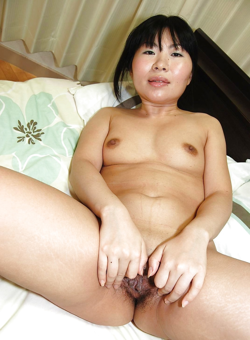 Japanese mature porn video