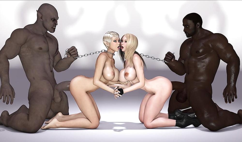 Rough erotica explicit stories