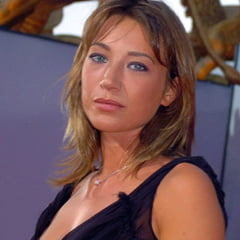 Nackt Laura Smet  HD Tube