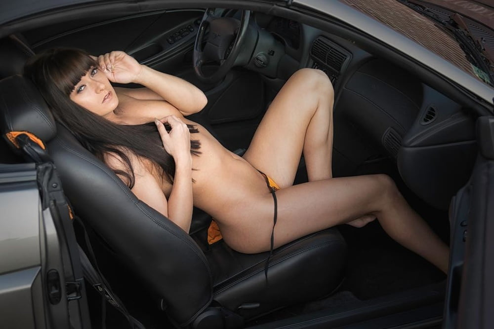 b grade sex boobs