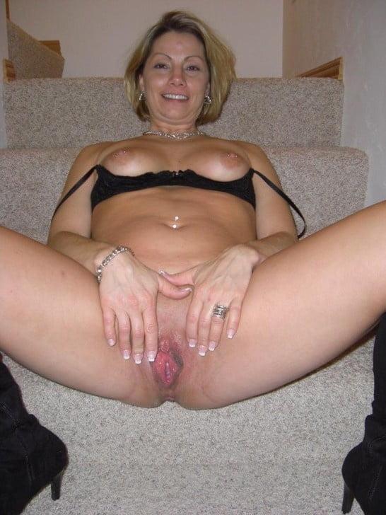 Amateur cuckold wife tube #1