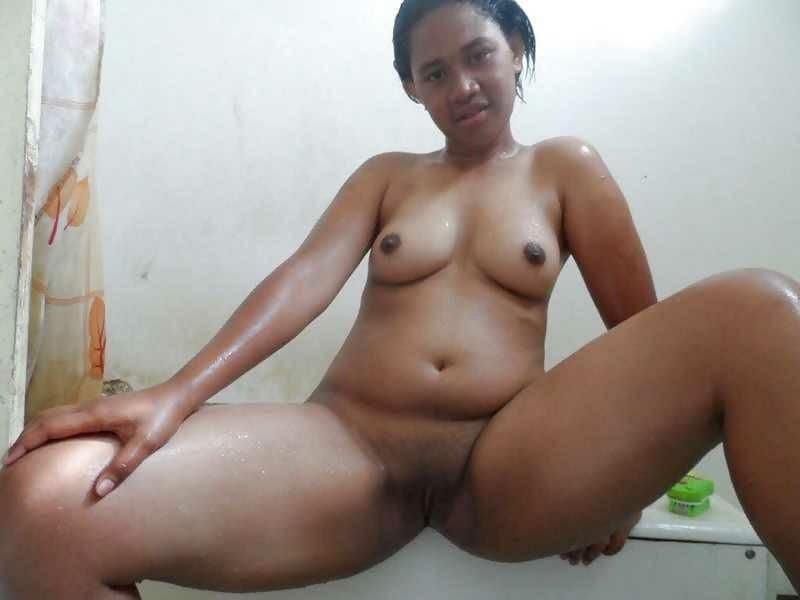 Wwwweptrick download papua new guinea sex movis downloadcom free pics