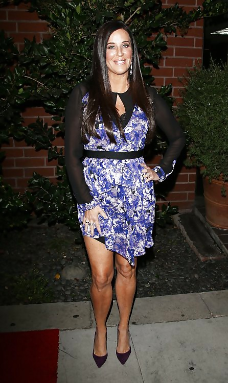 Fashion sensei scoop interview with millionaire matchmaker patti stanger