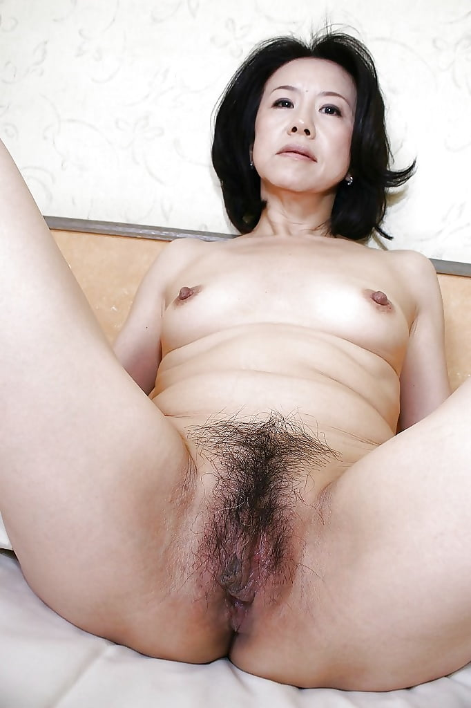 hairy-pussy-post-mature-japanese-bangladeshi-school-girl