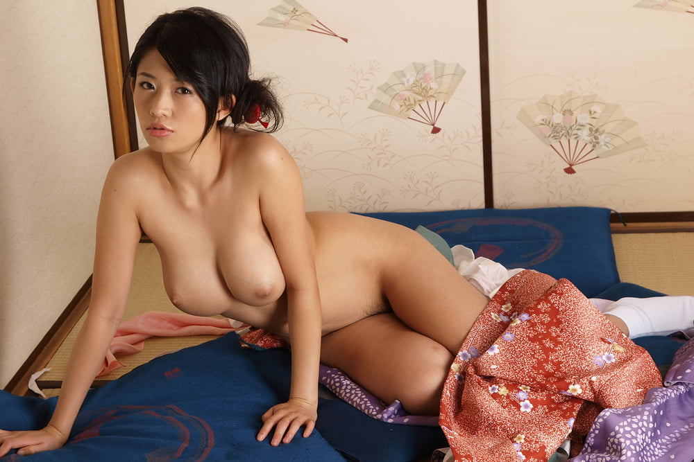 hot-asian-girls-home-videos