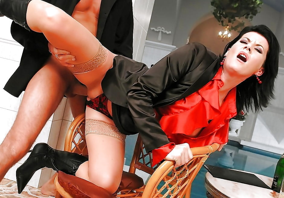 Clothed Sex Porn Pics, Excellent Sexy Clips