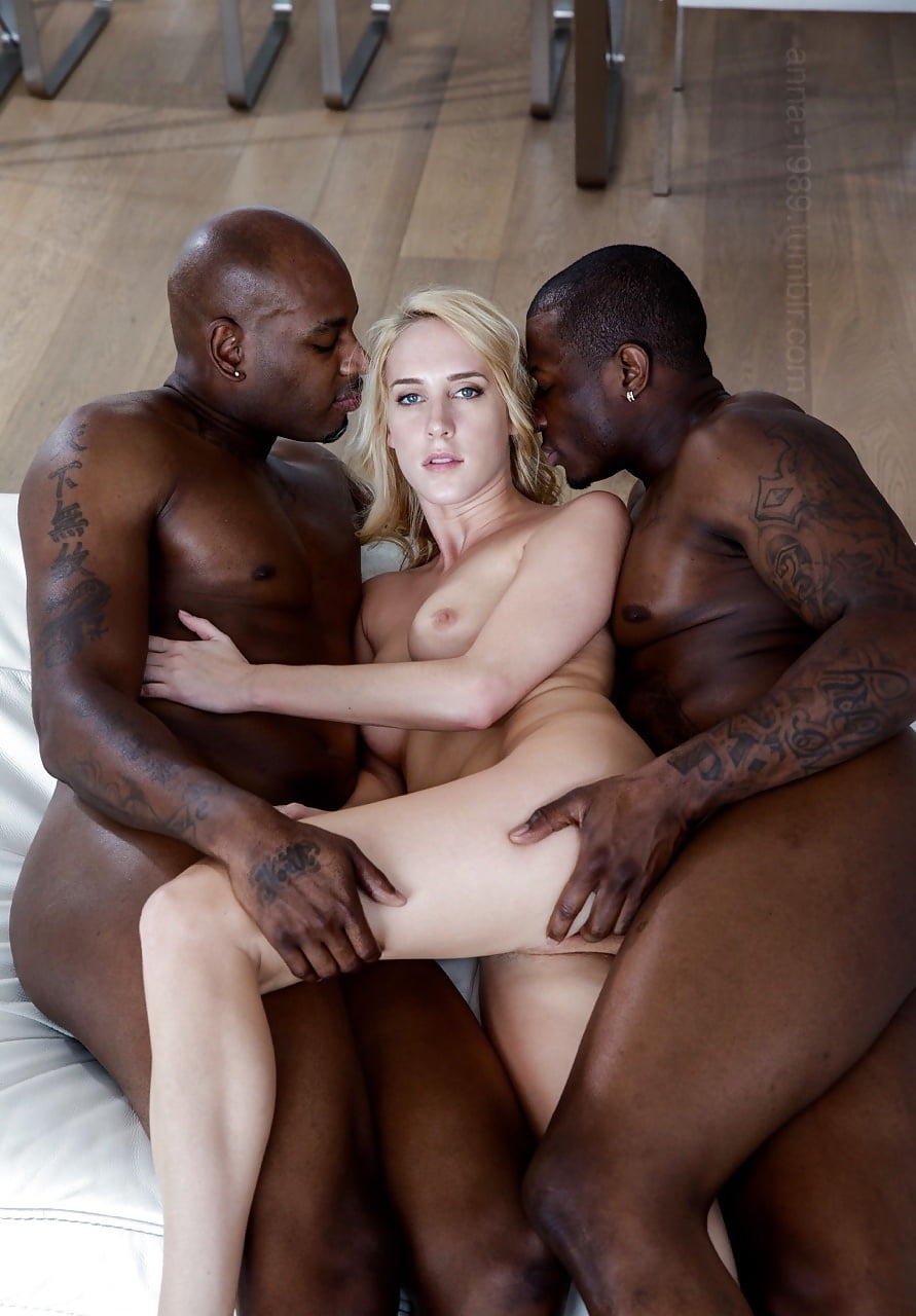 Deleware wife free interracial chart