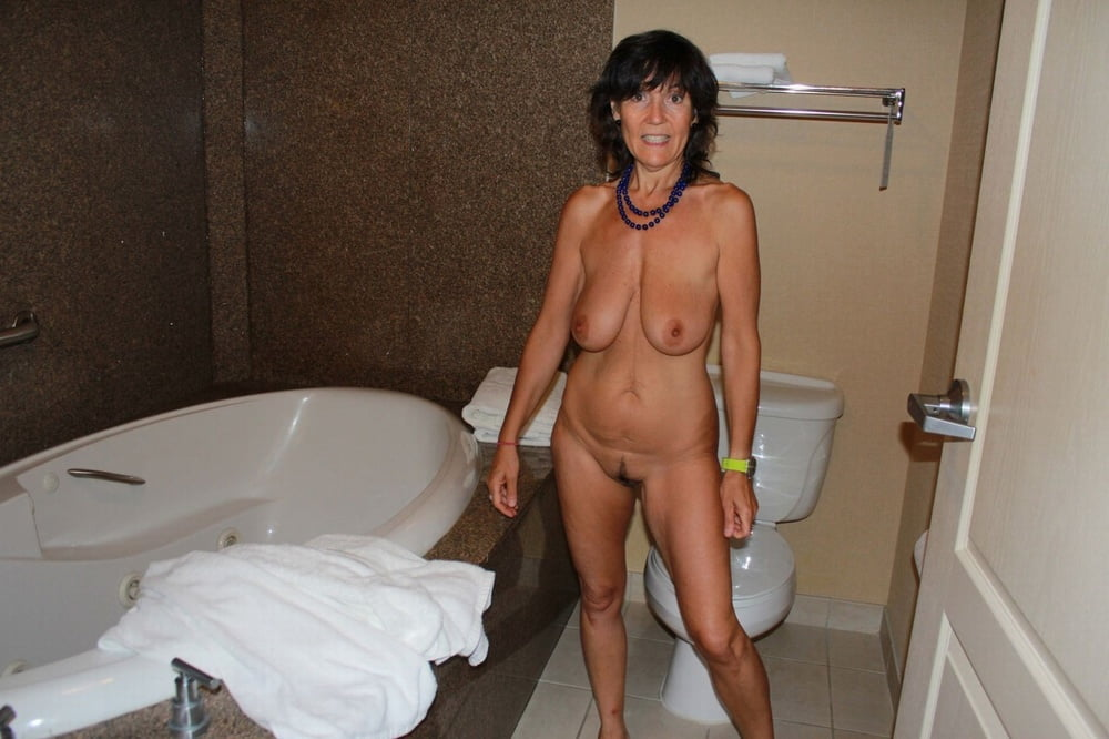 wives amateur videos there