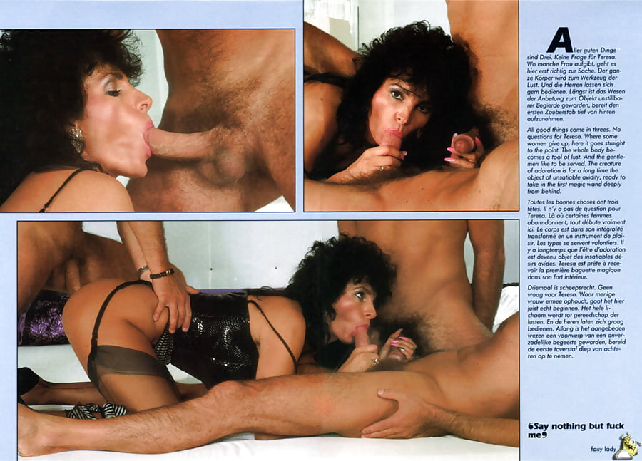 pornofilm-s-terezoy-orlovski-s-perevodom-porno-razvel