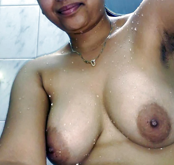 Desi pussy and nipples, hd videos amateur milf