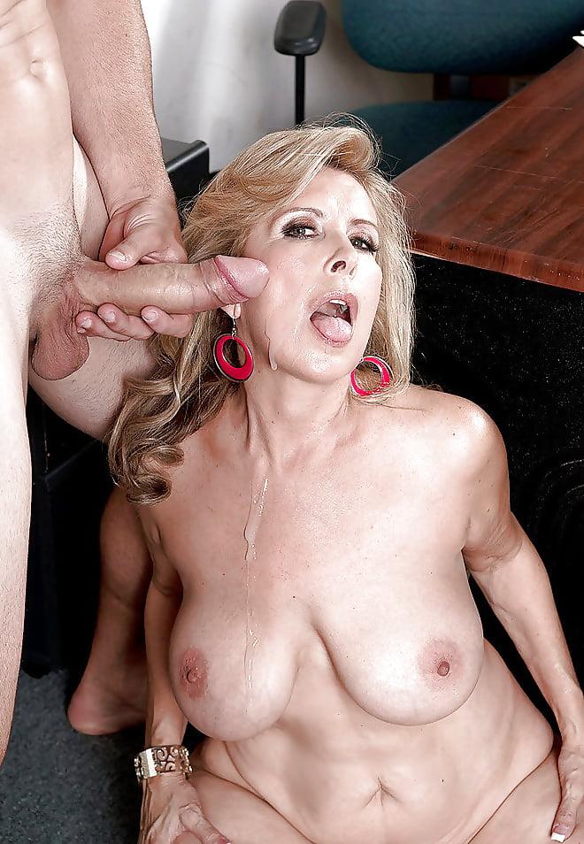 Laura layne porn star-5990