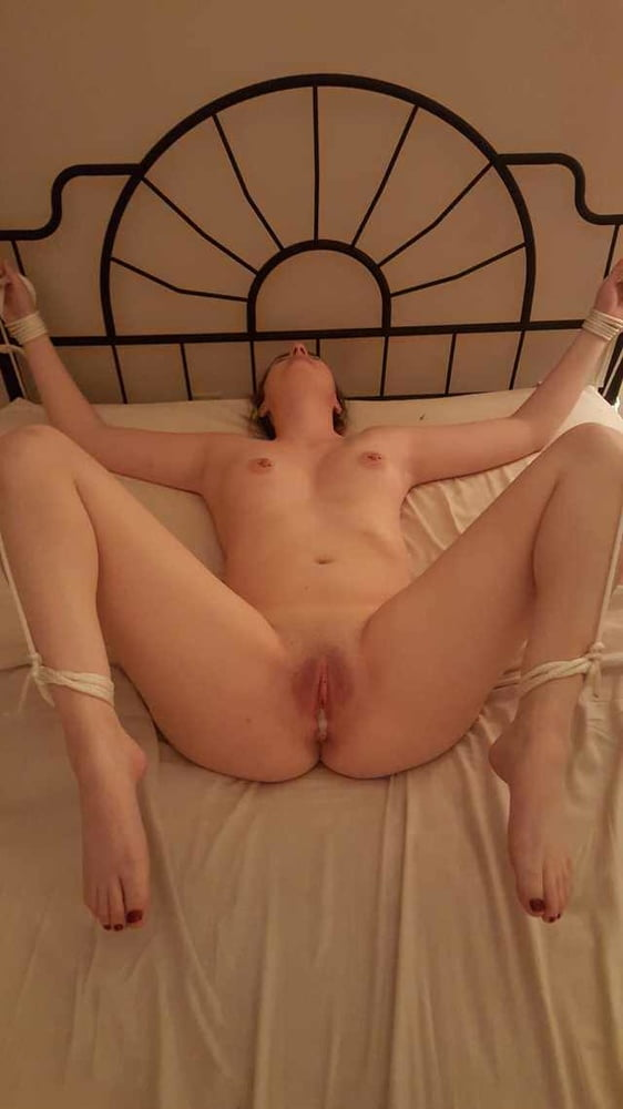 Amateur creampie tumblr-6660