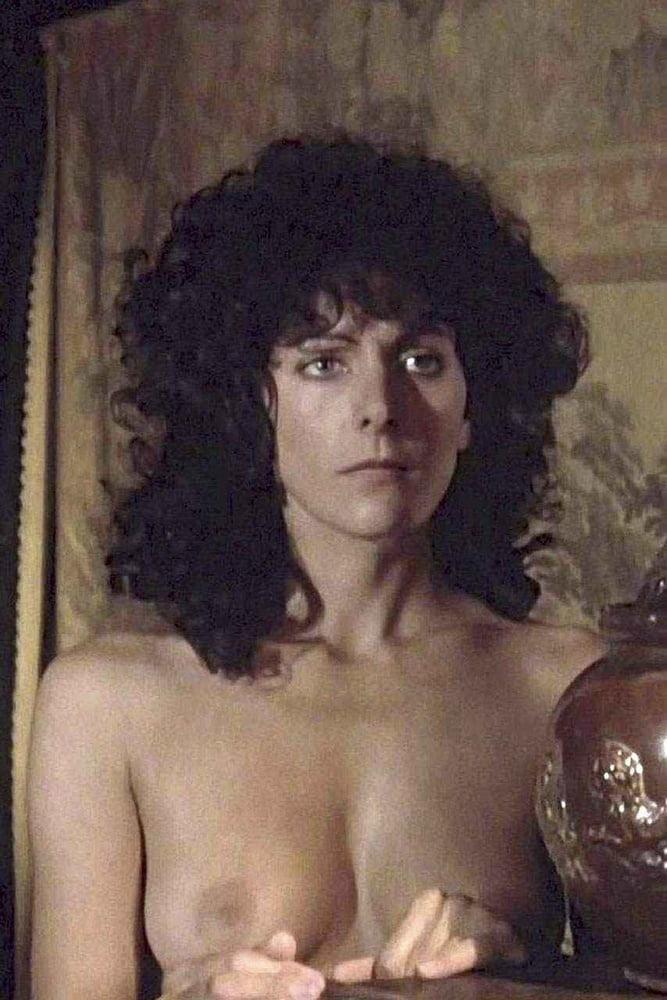 Marina sirtus nude