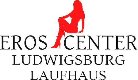 Eros center ludwisburg