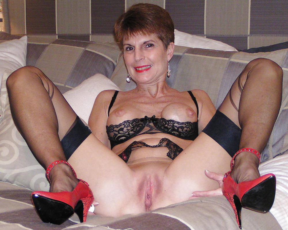 проститутки москвы старше 60