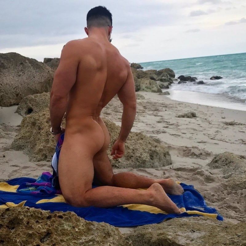 guy-on-nude-cruise-sex-film-izle