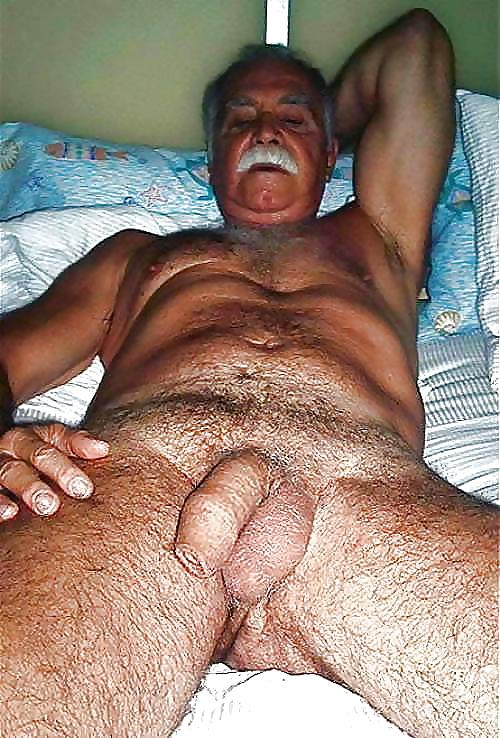 Filipino military penis cocks nude xxx free