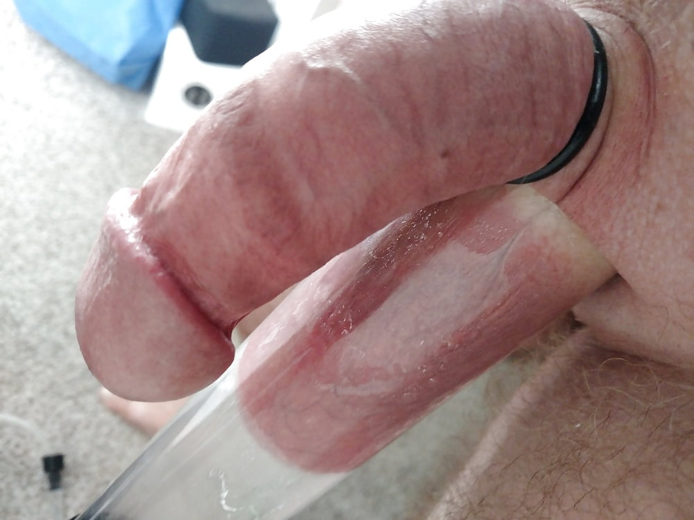 The Best Penis Pumps Reviewed