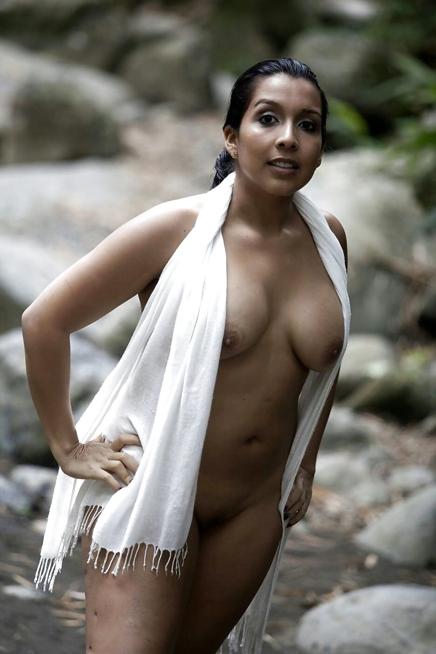 Sexy south indian nude — pic 10