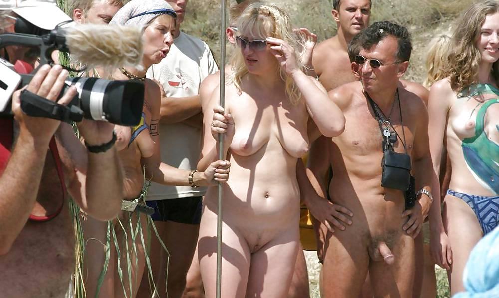 Nude camping quartzsite, az