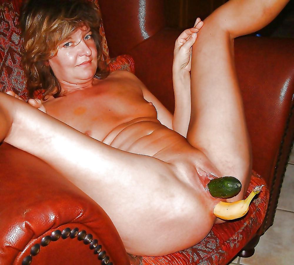 Морковь ру порно — 15