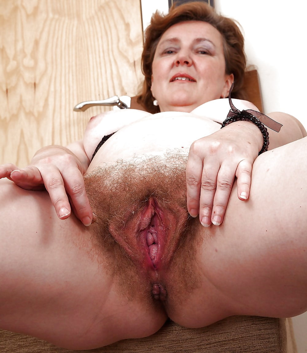 youtube-hairy-granny