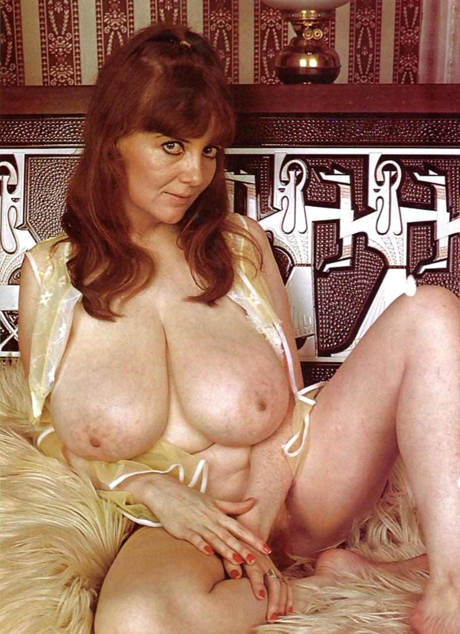 Nudism inger stevens big tits naked nude girls
