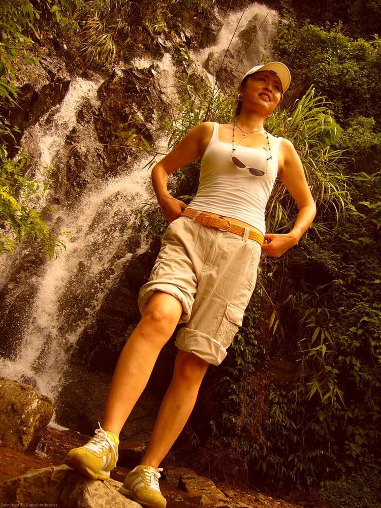Indian photo porn-1144