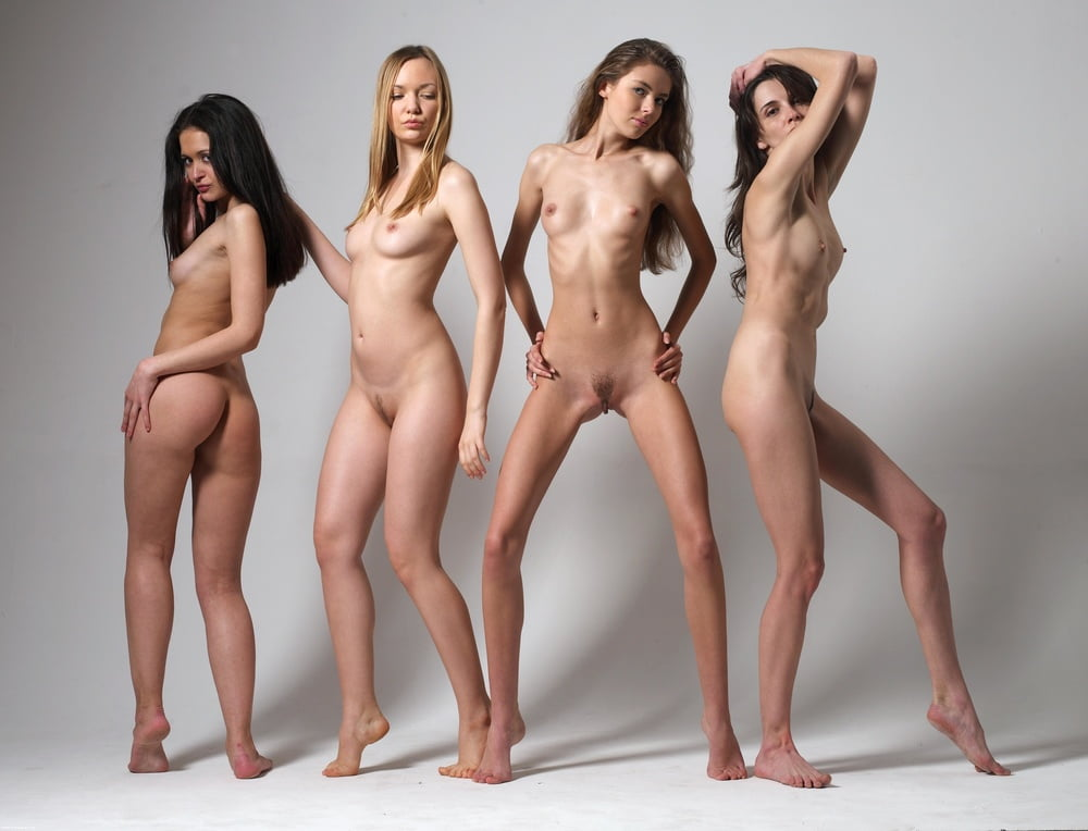 have-brest-naked-models-free-ages