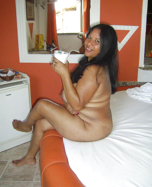 Slut brazilian