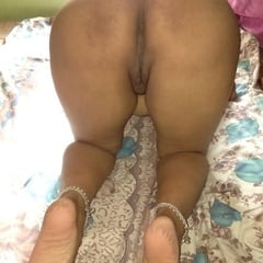 My Big Ass And Pussy