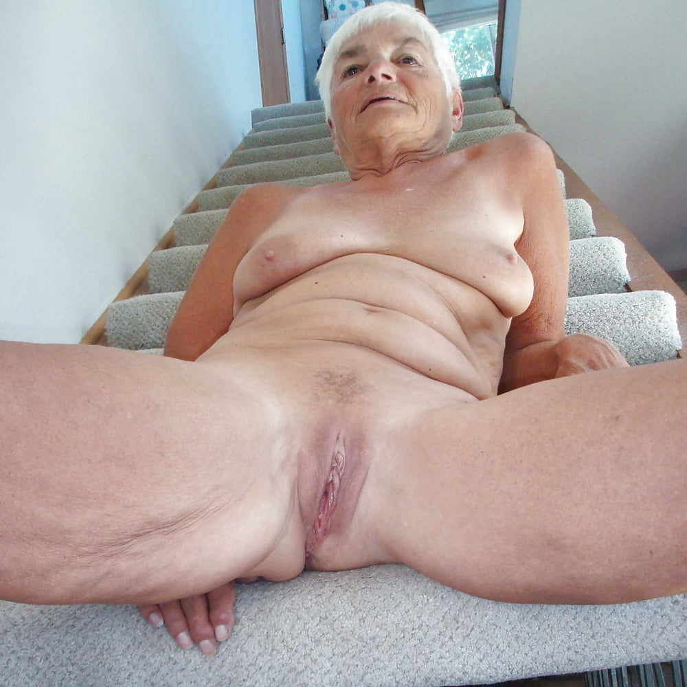 Hottest Free Sexy Granny Porn Site With Hq Porno Pictures