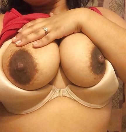 Amateur Shower Big Tits