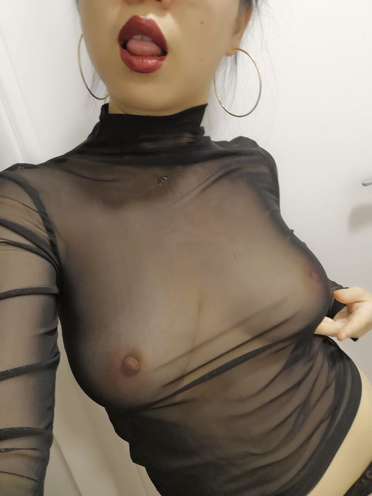 Tits, Tits, Tits and sexy Cleavage 83 - 80 Pics