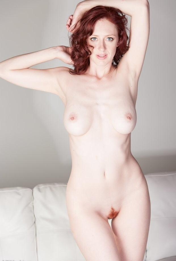 Hot mom pale skin milf nude athletic nude malay