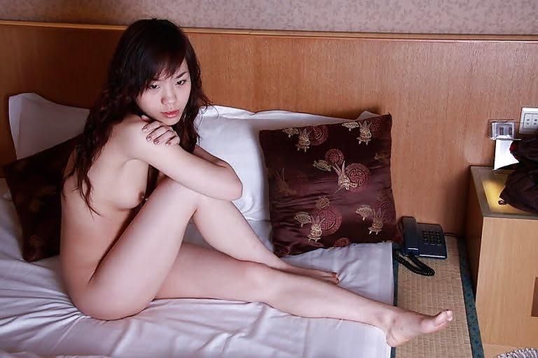 Want suck hong kong porn actress robin
