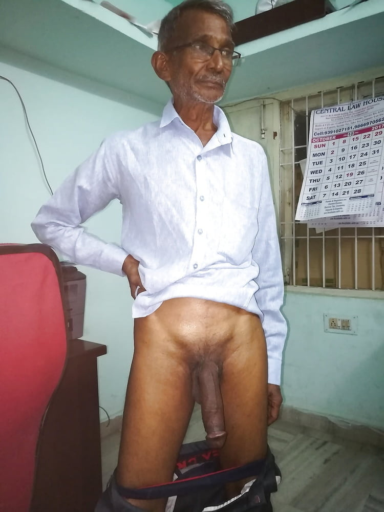 Search Results For Indian Old Man