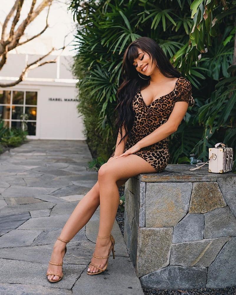 See and Save As ariel yasmine porn pict - Xhams.Gesek.Info