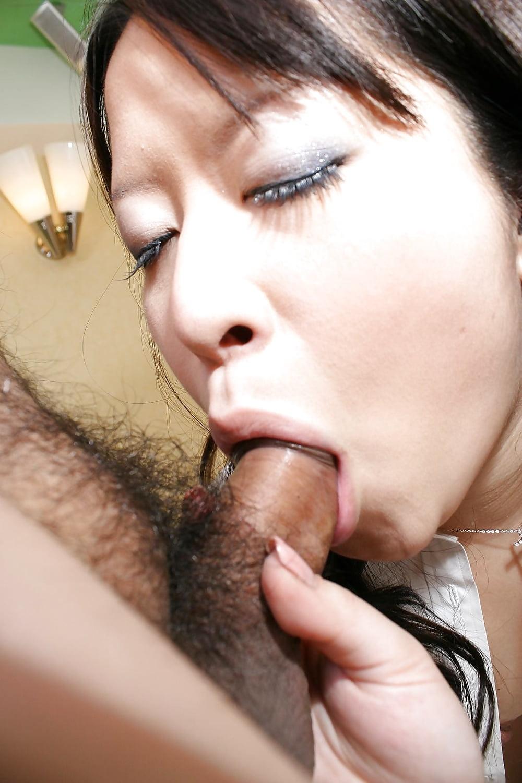 Лучшие минетчицы азии — 2