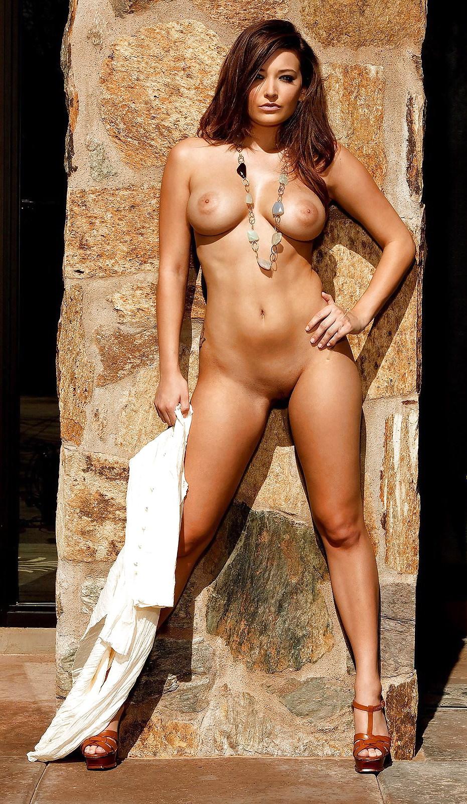 Cristine christine reyes nude